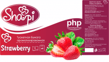 Shapi berry