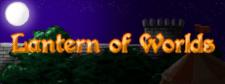 Capsule banner for Lantern of Worlds