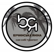 логотип и аватарка для instagram