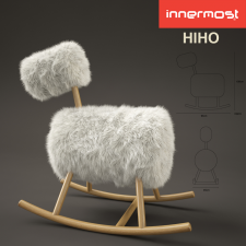 Innermost HIHO