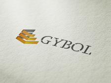 GYBOL