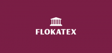 Flokatex