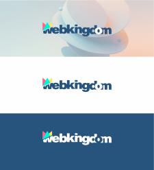 Редизайн логотипа для сайта веб-разработчика