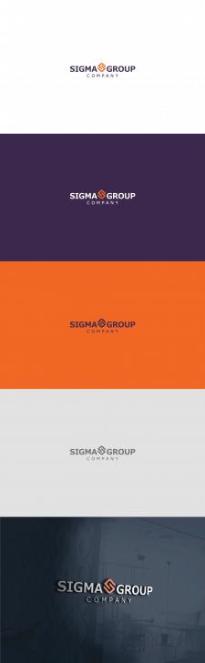 Logo SIGMA GROUP