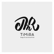 ТиМиРа