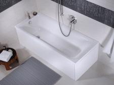 Ванна акриловая Colombo