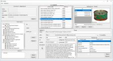 Конструктор XML файла для rozetka