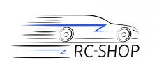 Отрисовка лого в вектор и png