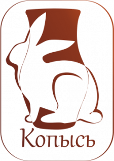 Логотип центра ремесел