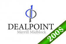 Deal Point