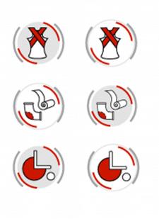 иконки2