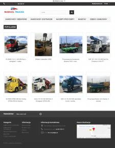 Создание интернет-каталога на Prestashop