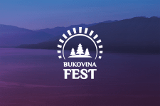международный хореографический фестиваль Буковины