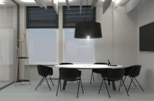 Office Wro_2