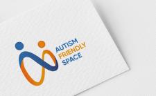 Логотип «AFS»