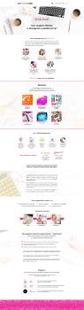 Интернет магазин Instartcash