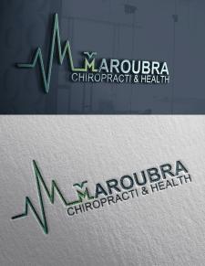 лого для Medical