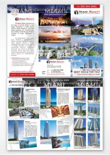 Booklet (ES Miami Realty in Florida)
