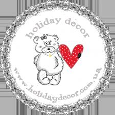 Логотип магазина открыток
