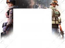 Background для сайта