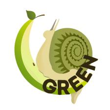 """вегетарианское кафе """"green """""""