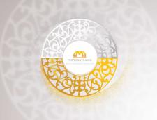 Moneda Nueva презентація лого