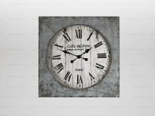Часы настенные Paron 06079