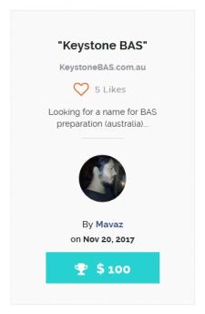 Keystone BAS