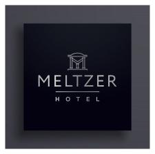 Мельцер отель