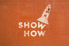 Show How