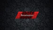 Логотип на канал YouTube