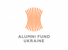 Alumni Found Ukraine