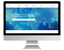 Landing page/Дизайн сайтов