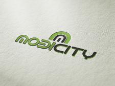 Mobicity