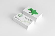 визитка Системы бизнеса