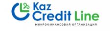 Credit Line Kaz, микрофинансовая организация