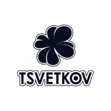Tsvetkov video production