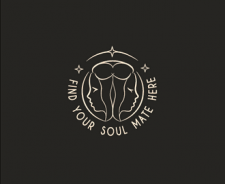 Your soul mate
