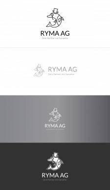 Ryma AG
