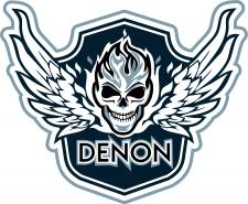 Denon FK