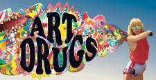 Art Drugs