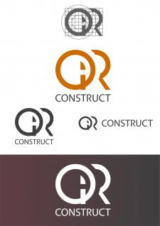 Логотип (концепт)