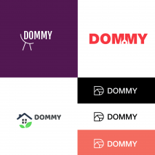 Dommy