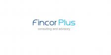 Fincor Plus
