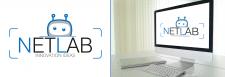 Конкурсная работа NL - NetLab