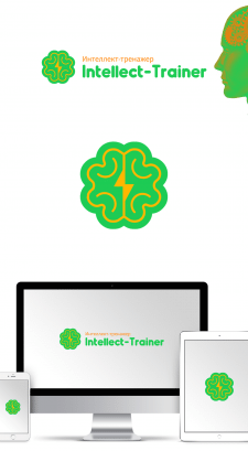Intellect Trainer