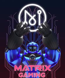 Matrix Gaming