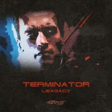 Terminator Leagacy