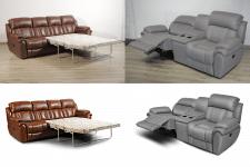 Предметная ретушь мебели для каталога