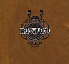 Трансильвания